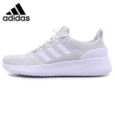 13 Best Adidas NEO Label images | Adidas neo label, Adidas