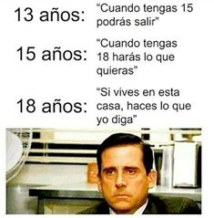 Osea q pex? Funny Spanish Memes, Spanish Humor, Stupid Funny Memes, Funny Quotes, 9gag Funny, Mexican Memes, Pinterest Memes, Disney Memes, Best Memes