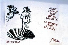 Miss-tic-Boticelli-06-2001.jpg