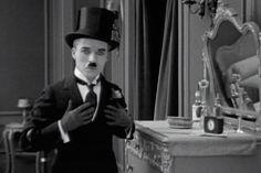 Crítica | Curtas-metragens de Charles Chaplin (1919)