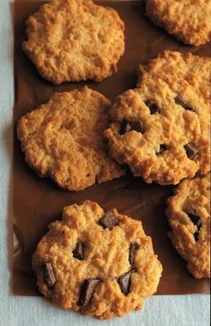 Fun Cooking, Cooking Recipes, Sweets Recipes, Desserts, Asian Recipes, Side Dishes, Food And Drink, Menu, Cookies