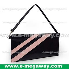 #MegawayBags