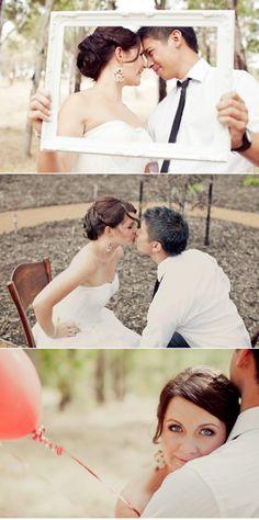 http://chicerman.com ido-weddings:  (via Australia Weddings - Weddings on Style Me... #weddingsuits