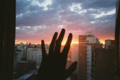 Find images and videos about cute, beautiful and photography on We Heart It - the app to get lost in what you love. You Are The Sun, Inner World, Foto Pose, Sunset Photography, Sunset Photos, Favim, Beautiful Sunset, Aesthetic Wallpapers, Serenity