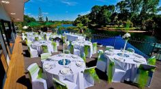 As We Are Bella Vista Lodge Tauranga Wedding Venues Recommended