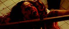 Hostel: Part 2 The Shining, Hostel, Videography, Gifs, Movie, Halloween, Google Search, Film, Cinema