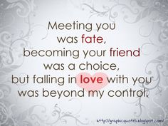 meeting-you-was-fate-quotes-graphics.jpg 600×450 pixels