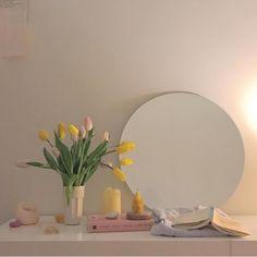 36 Ideas bedroom diy photos for 2019 My New Room, My Room, Interior And Exterior, Interior Design, Interior Plants, Interior Ideas, Plant Wallpaper, Minimalist Room, Aesthetic Room Decor