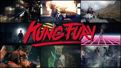 Check out Kung Fury Full Movie on Geek FYI http://geekfyi.com/kung-fury-full-movie/