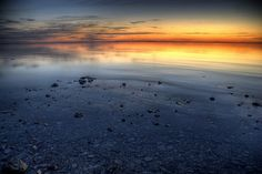 Review panel okays Lake Huron site as potential nuclear-waste dump - The Globe and Mail http://www.theglobeandmail.com/report-on-business/lake-huron-shores-near-ontarios-bruce-plant-to-act-as-nuclear-waste-site/article24300773/ #GreatLakes #nuclearwaste