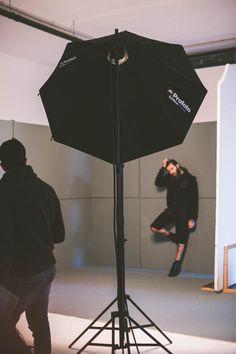 #Provocation #Shooting #Fashion #menswear #editorials