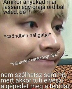 Samara, Bts Suga, I Love Cats, Bts Memes, Got7, Haha, Have Fun, Poems, Funny Pictures
