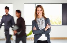 Top 10 Highest Paying Careers for Women: Human Resources Professional