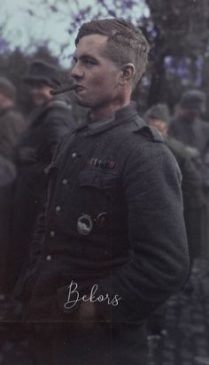 German Boys, German Army, Raza Aria, Military Drawings, German Soldiers Ww2, The 100 Show, Germany Ww2, Sun Tzu, Hollywood Men