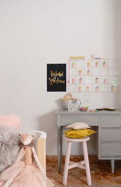 Bloesem Kids | Lola's room