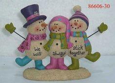 boneco felizes ficar juntos-Artesanato popular-ID do produto:741219082-portuguese.alibaba.com