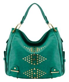 8 Best Urban expression bags <3 images |