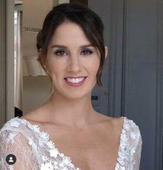 David Maderich is a New York City makeup artist and beauty expert for fashion, editorial, advertising, and bridal beauty. Bridal Beauty, Brides, Wedding Dresses, Makeup, Fashion, Bride Dresses, Make Up, Moda, Bridal Gowns