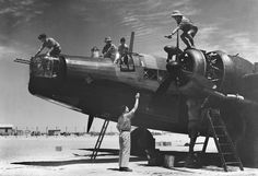 135 best images about Vickers Wellington & variants. Air Force Bomber, Air Force Aircraft, Navy Aircraft, Ww2 Aircraft, Military Aircraft, Wellington Bomber, South African Air Force, Old Planes, Aircraft Design