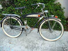 Vintage Schwinn Bike Paint, Custom Parts, Decals and Gallery Vintage Schwinn Bikes, Vintage Bicycles, Lowrider Bicycle, Bicycle Painting, Vintage Menu, Cruiser Bicycle, Restoration, Fun Stuff, Money