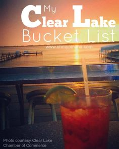 A list of things to do, places to eat and places to stay in Clear Lake, #Iowa