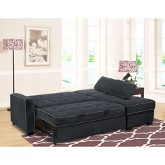 53 Best Living Room Images Sofa Beds Lounge Suites Canapes