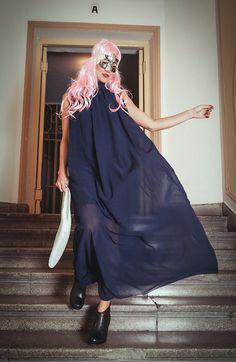 Stylists, Model, Fashion, Moda, Fashion Styles, Scale Model, Fasion