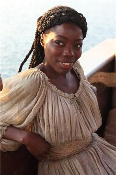 Mapatinshum woman with Väki heritage. Story Inspiration, Character Inspiration, Pretty People, Beautiful People, Sinbad The Sailor, Black Sails, Look At You, Queen, Female Characters