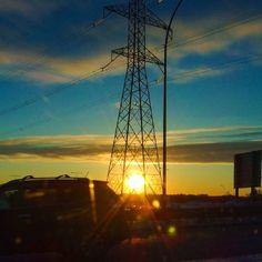 #Sunset #Yeg #urbanyeg #ig_myshot #ig_captures #igyegers #IGyeg #adorablecanada #exploreedmonton #explorecanada #nature #landscape #colourpop #weareyeg #viewbugfeature #myphotocrowd #peerlesspixel #edmontonliving #travelalberta #lifeincanada #unlimitedcanada #nofilter
