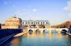 Don't know what the country's coming to, but in Rome, do as the Romans do. :)