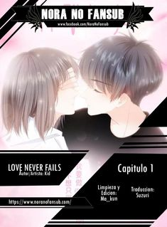 Manhwa, Familia Anime, Love Never Fails, Movies, Movie Posters, Confused Feelings, Reading Manga, Author, Reading