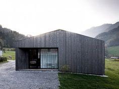 Sven Matt - House For Gudrun 001