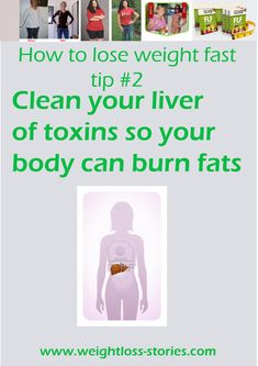how to lose weight fast tip 9. These weight loss tips will work if you drink lots of lemon water