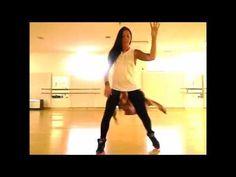 Zumba®/Dance Fitness - *Caramelo* MM 46 - YouTube, 3 min. 45 sec.
