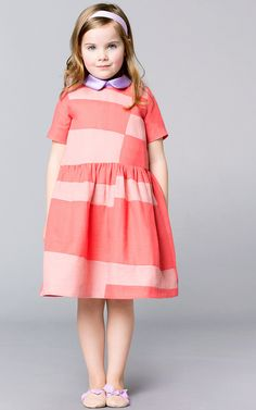 Blossom by Roksanda on Moda Operandi #kids #fashion #kidsfashion