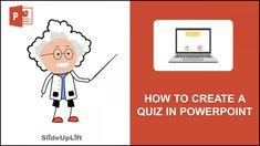 Powerpoint Quiz Template, Powerpoint Tutorial, Microsoft Powerpoint, Microsoft Office, Class Presentation, Presentation Templates, Administrative Assistant Training, Computer Shortcut Keys, Photo Editing Tools