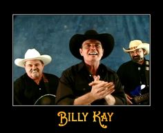 Four years ago - June 28, 2011 - Billy Kay performed Ready... Set... Gone! live for the first time... at The Las Vegas Hilton.  Download Ready... Set... Gone! at https://my.digitalgoodsstore.com/product/0qtzqat=11l5Ku  All My Best, Billy Kay