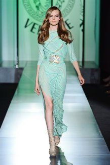Versace 2012 (4)