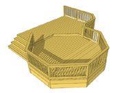 Deck plans free download 2L030
