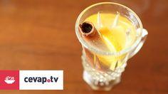 Taze zencefil çayı nasıl yapılır?