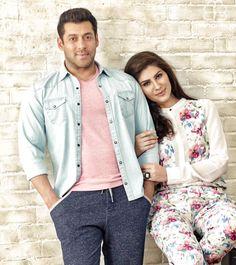 Photo of Bollywood Actor Salman Khan Ad Photoshoot for Being Human. Bollywood Couples, Bollywood Stars, Bollywood Celebrities, Bollywood Fashion, Salman Khan Photo, Aamir Khan, Salman Katrina, Salman Khan Wallpapers, Sr K