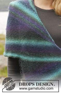 Die 65 Besten Bilder Von Schal In 2019 Knitting Patterns Crochet