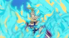 One piece character marco Marco One Piece, One Piece Top, One Piece Anime, One Piece Wallpaper Iphone, Marvel Wallpaper, Zoro, Otaku Anime, Anime Guys, One Piece Theories