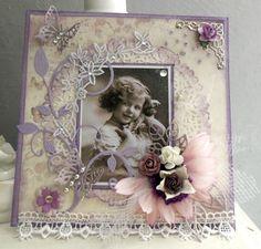 carte 26092012