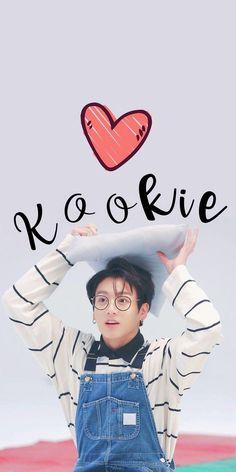 Read Jungkook from the story Bts-type Of Boyfriend [IN REVISIONE] by Pucciprrr (_) with reads. Jungkook è il tipo di fidan. Bts Taehyung, Namjoon, Jungkook Lindo, Jimin, Kookie Bts, Jungkook Cute, Bts Bangtan Boy, Foto Bts, Wattpad