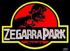 AREQUIPA. Parque de dinosaurio en zona que no tiene agua ni desagüe (VIDEO) http://hbanoticias.com/9722