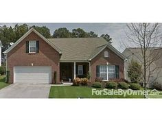 View 5 photos of this $185,000... Anderson, SC 29621 is For Sale - Zillow