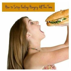 New on the blog! How to Stop Feeling Hungry All the Time! http://ift.tt/1NWxjLM  N U T R I T I O N   H E A L T H  Coaching Classes & Workshops E : simone@thewellnesswarung.com W : http://ift.tt/1D9zLIl Facebook: thewellnesswarung Pinterest: wellnesswarung Twitter: wellnesswarung ------------------------------------------ #Healthy #Health #Wellness #WellnessWarung #Nutrition #HealthCoach #HealthIsWealth #Indonesia #Asia #Australia #PlantBased #Vegan #Vegetarian #EatClean #Adventure #Fun…