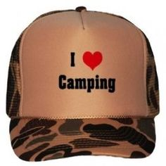 Camo Camping Toys  Gear For Kids (Pink Camo Too!)
