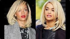 Explore Talent explains to you of Rihanna and Rita Ora's heated rivalry. The truths about the feud unveiled by elite talent resource site.